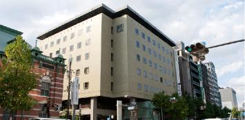 株式会社京応風景